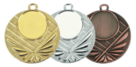 Medaille 48