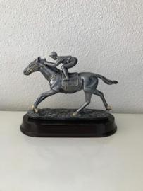 Paarden 5