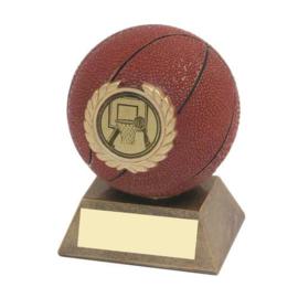 Basketbal 8