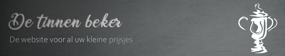 www.detinnenbeker.nl