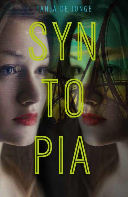 Poster A2 Syntopia