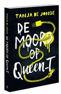 De moord op Queen_T.