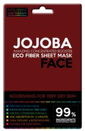 Beautyface Sheetmask Jojoba