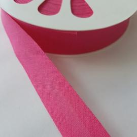 biais roze