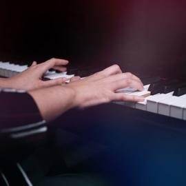 Muziek Atelier