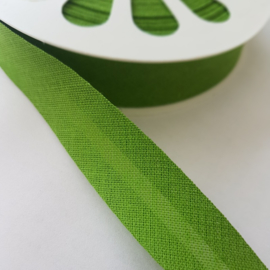 biais groen
