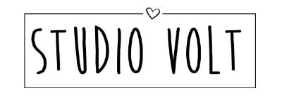 Studio Volt