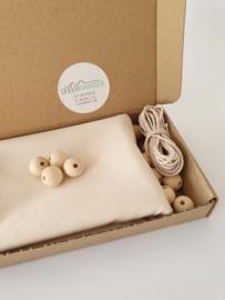 Creatief Woonpakket Woonslinger