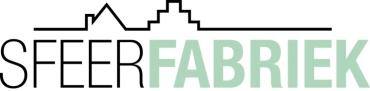sfeerfabriek-wholesale