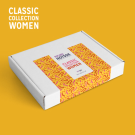Classic Collection Women