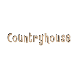 Countryhouse