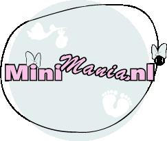 MiniMania.nl