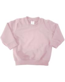 Sweaters en broekjes