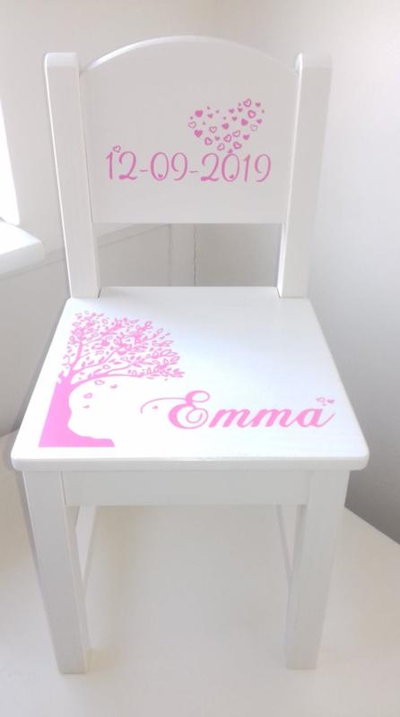 stoeltje Emma