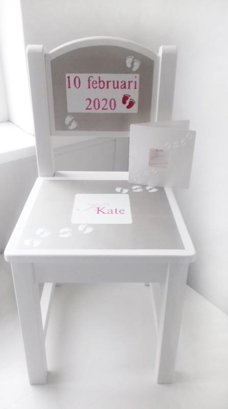 stoeltje Kate