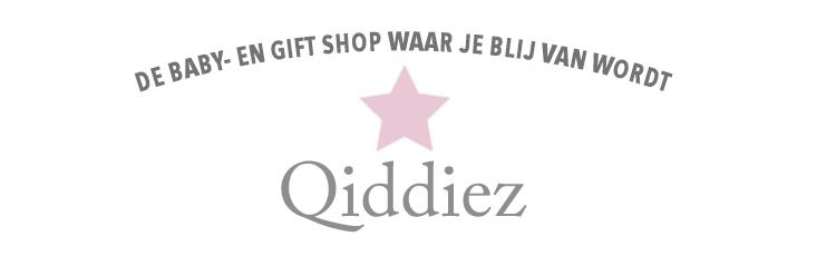 Qiddiez