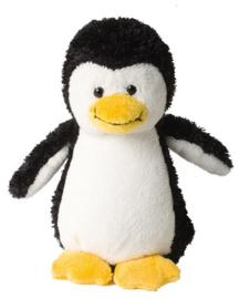 Knuffeltje Pinguin 17 cm