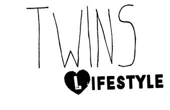 TwinsLifestyle