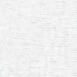 Buistricot 2,5 cm per meter