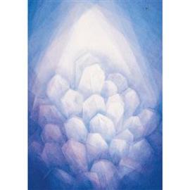 M. v. Zeyl Bergkristal 307