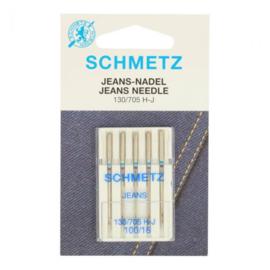 Schmetz Jeans nld 90