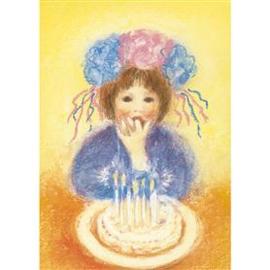 Marjan van Zeyl Verjaardag 420
