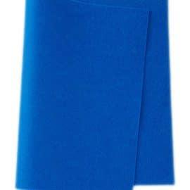 Wolvilt Koningsblauw