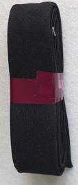 Katoen biasband 3 meter breed 15 kleuren