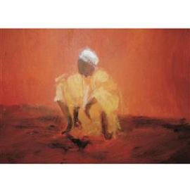 M. v. Zeyl Moslim voor moskee 504