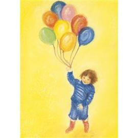 Marjan van Zeyl Ballonnen 423