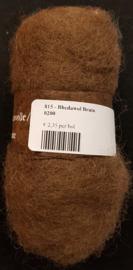 Bhedawol Bruin 25 gram