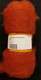 Bhedawol Roodbruin 25 gram