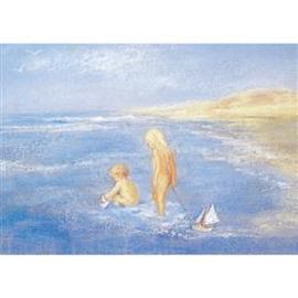 M. v. Zeyl In de zee spelen 324