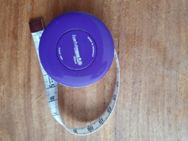 Rolmaatje centimeter