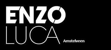Enzo Luca Amstelveen.nl