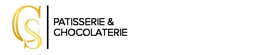 CS  Patisserie & Chocolaterie