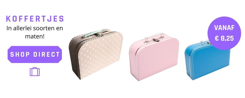 Koffertjes slideshow 1500x600px