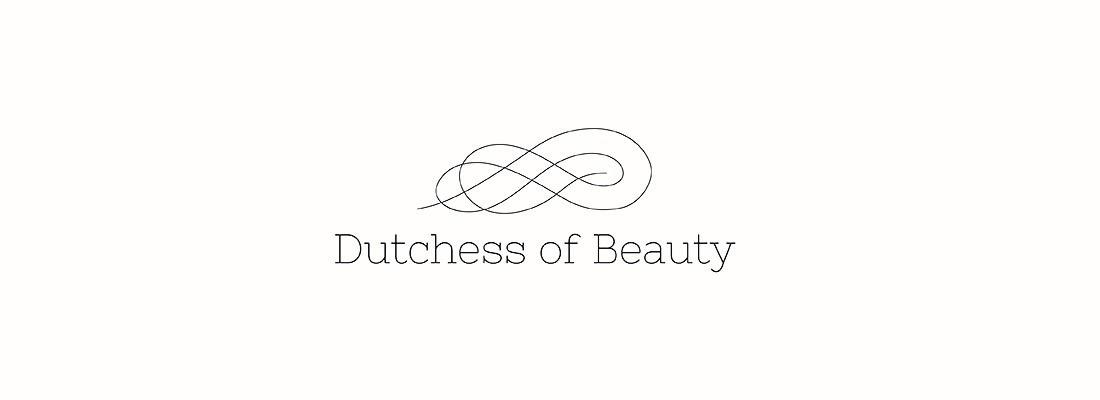 Dutchessofbeauty