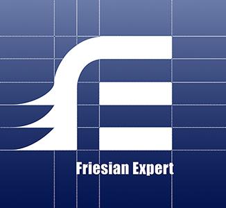 Friesian Expert