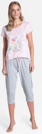 Henderson Tamia dames pyjama