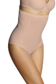 Eldar Vala Taillevormer hoge tailleslip nude (beige)