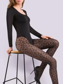 Gabriella Caty panty nero