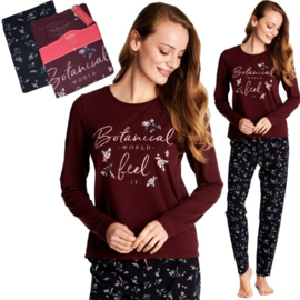 Henderson- dames pyjama- Wishes