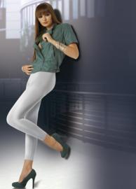 Annes Arabel- Push Up Leggings - zwart- 90 den