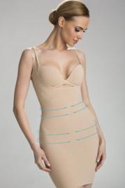 Eldar Vika corrigerende onderjurk nude (beige)