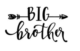'Big brother' Strijkapplicatie