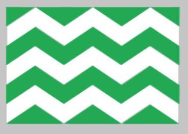 (auto)sticker Westlandse vlag
