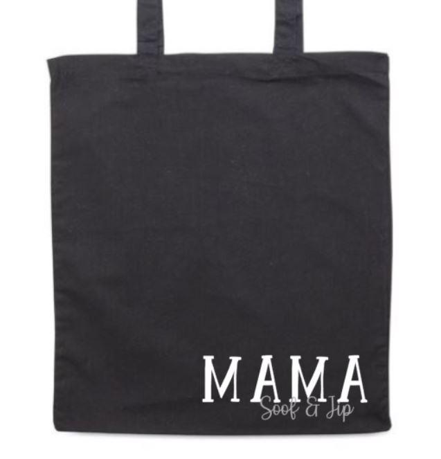 Tas 'Mama'