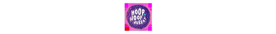 hoophoophurray