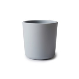 Mushie - drinking cup